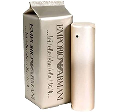 giorgio armani ladies perfume