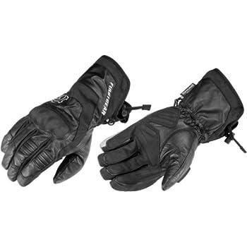 Amazon.com: Firstgear TPG Tundra Men's Motorcycle Gloves