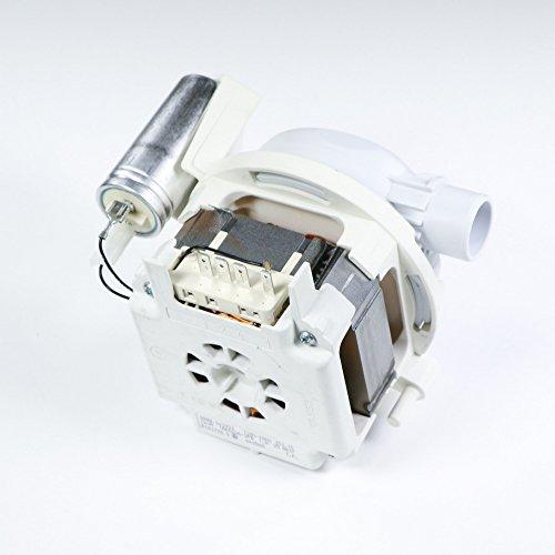 Bosch 442548 Pump-Circulating by Bosch