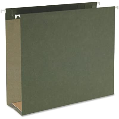 smead-box-bottom-hanging-file-folder