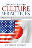 Japanese Business Culture and Practices: A Guide to