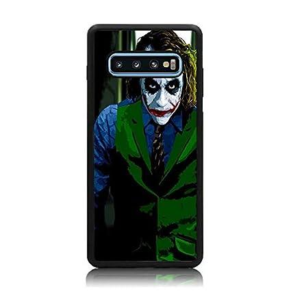joker cover samsung