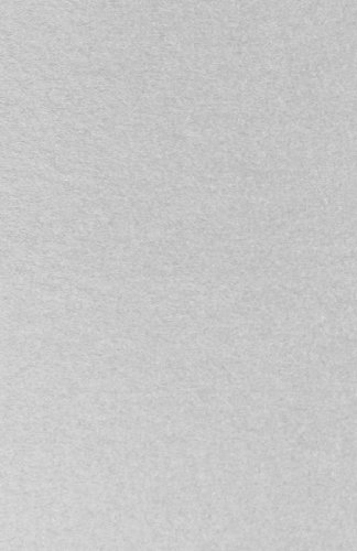11x17 Metallics Covers - 1