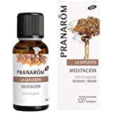 Pranarom Rollon de masaje articulaciones y músculos flexibles ...