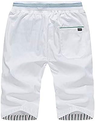 8afb46ae29 Zolimx Pantalones Cortos Deporte