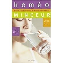 HOMÉO MINCEUR