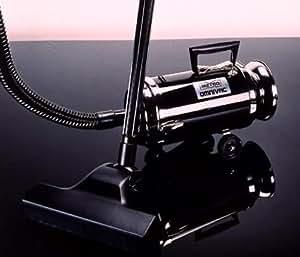 Metro Vacuum OV-4ABC Portable Vac Cleaner/Blower