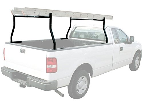 kayak-truck-rack-f150-500-lb-steel-truck-ladder-rack-contractor-pick-up-lumber-cargo