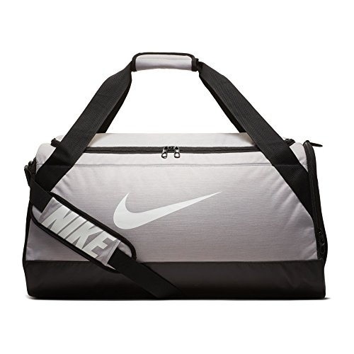 Nike Brasilia (Medium) Training Duffel Bag – DiZiSports Store