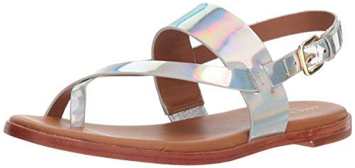 Sandal Specchio Anica Iridescent Haan Cole Flat Women's Thong w4f7qFS
