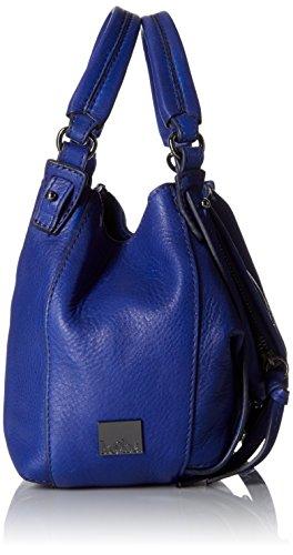 Body Cobalt Jonnie Bag Handbags Mini Cross Kooba 6qxIEY6