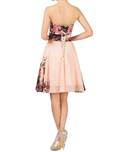 ebay womens dresses size 16 - 9