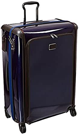 Tumi Tegra-Lite  Max Extended Trip Packing Case, Baltic, One Size