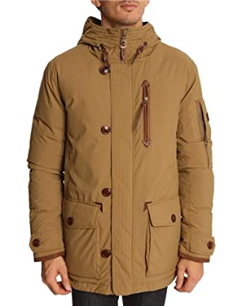 Parka aigle amazon