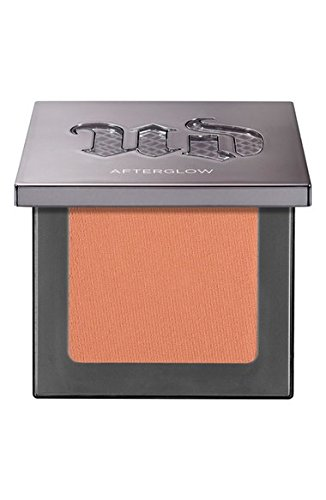 ud-afterglow-8-hour-powder-blush-indecent