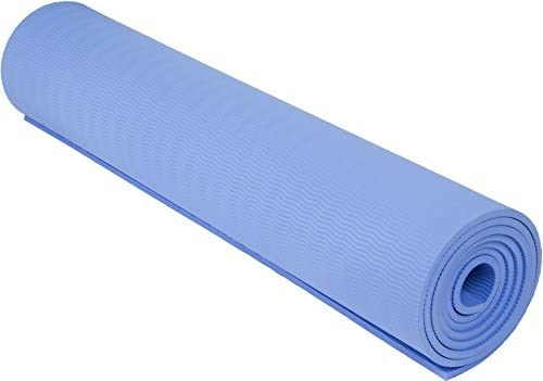 Amazon.com: Esterilla de yoga mat – por simplemente Sports ...