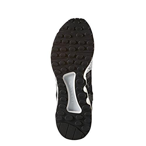Eqt Eqt Support Refine Support Adidas Primeknit Adidas Primeknit Refine CvqtXwxg1