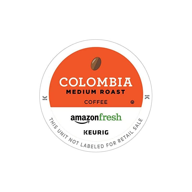 amazonfresh-12-ct-k-cups-colombia