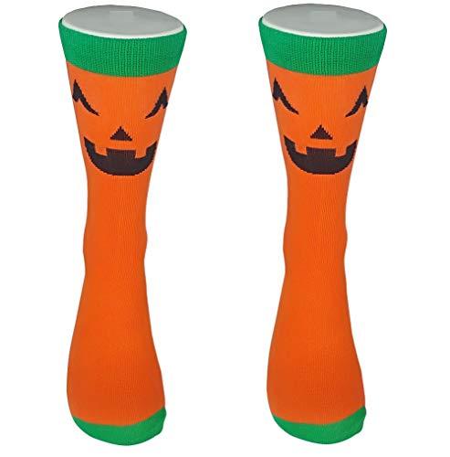 Basketball Halloween Ideas (Thick Long Cushion Elite Basketball Running Compression Athletic Crew Socks For Boy Girl Men Women)