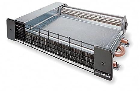 beacon morris hydronic kickspace heater, 10360 btuh max amazon com Beacon Morris Kickspace image unavailable
