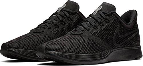 Strike Nike Zoom Running Chaussures De Comp Wmns AqUqHw86