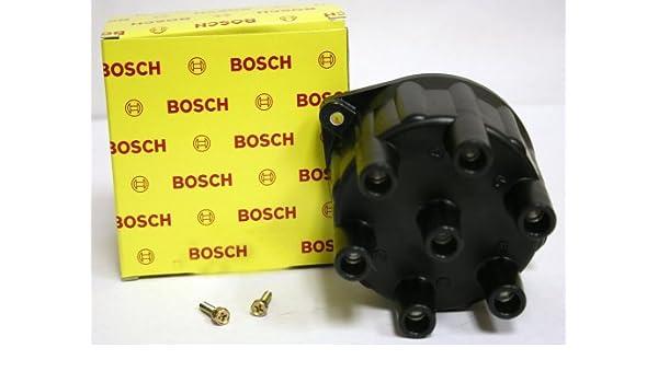 BOSCH Ignition Distributor Repair Kit 1237011007
