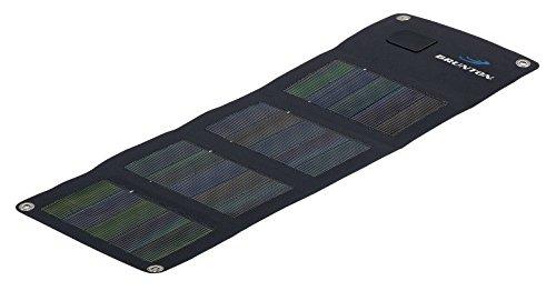 Brunton Solar Panels - Brunton Solaris USB 4 Watt 5v Foldable Solar Panel