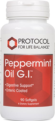 Prostate Support Wellness Oil - 6