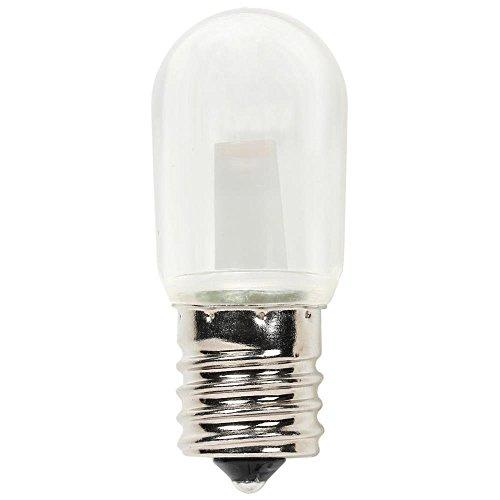 lightbulbs with intermediate base - 5