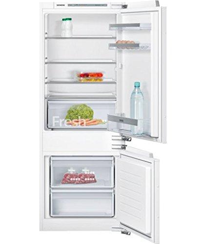 Siemens iQ300 KI67VVF30 Integrado 209L A++ nevera y congelador ...