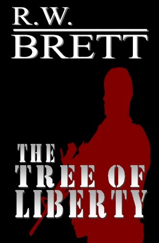 The Tree of Liberty (Tree Liberty)