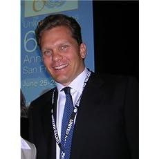 Christopher D. O'Sullivan