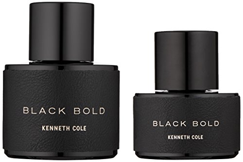Kenneth Cole Black Bold 2 Piece Gift Set