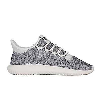 adidas Originals Womens Tubular Shadow Trainers - White