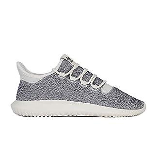 adidas Originals Womens Tubular Shadow Trainers - White