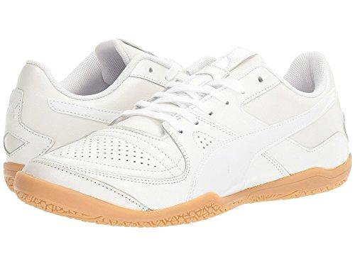 football shoes of puma - 3
