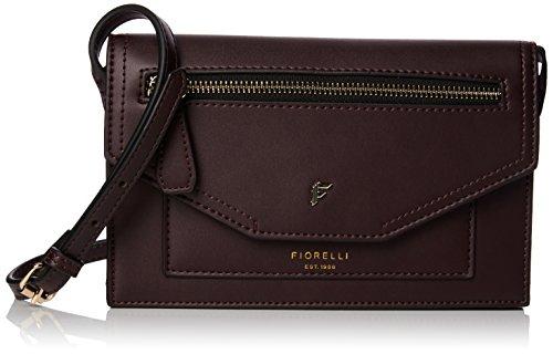 Fiorelli Womens Carlton Cross-Body Bag