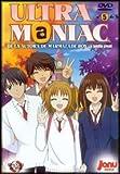 Ultra Maniac 5 [Import espagnol]