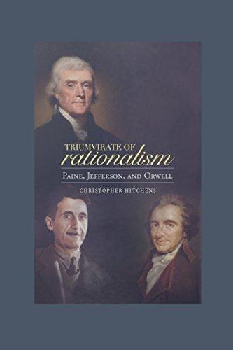 Triumvirate of Rationalism