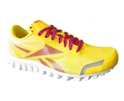 UomoDonna Sportive Scarpe Realflex Optimal Running Reebok y6vY7fgb