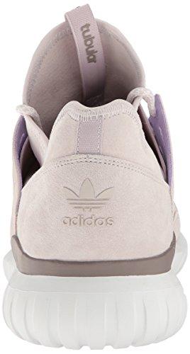 Adidas Originals Mænds Rørformet Radiale Mode Sneaker Is Lilla Vintage Hvid St / Tech Jord Stof KkbD7X5g3j