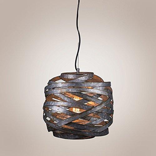 Urban Loft Pendant Lighting in US - 7