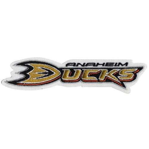 Anaheim Ducks Merchandise - 3