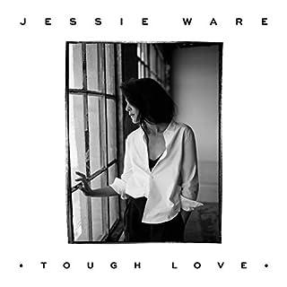 Tough Love [2 LP][Deluxe Edition] by Jessie Ware (B00MK6IRT8)   Amazon price tracker / tracking, Amazon price history charts, Amazon price watches, Amazon price drop alerts