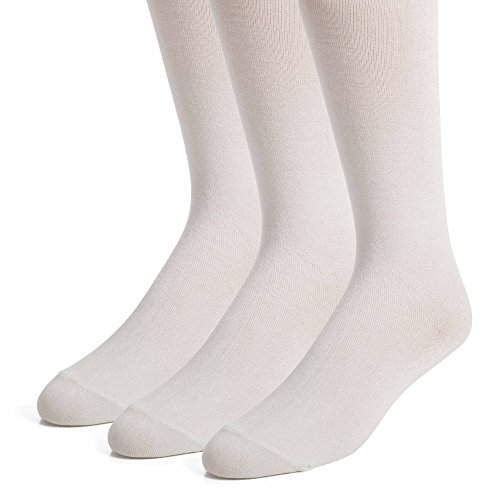 Right Unisex Modal Cotton Socks