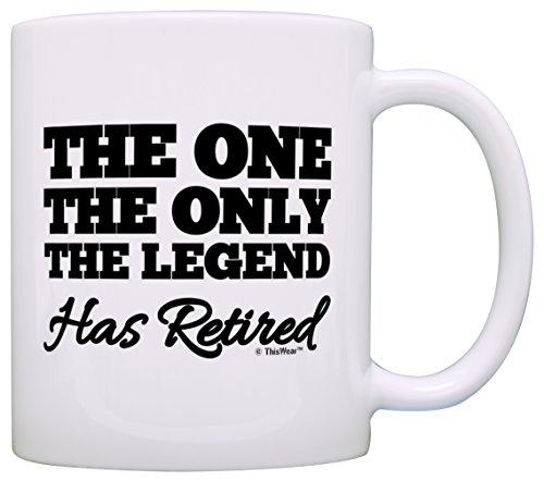 Men's Retirement Gifts: Amazon.com