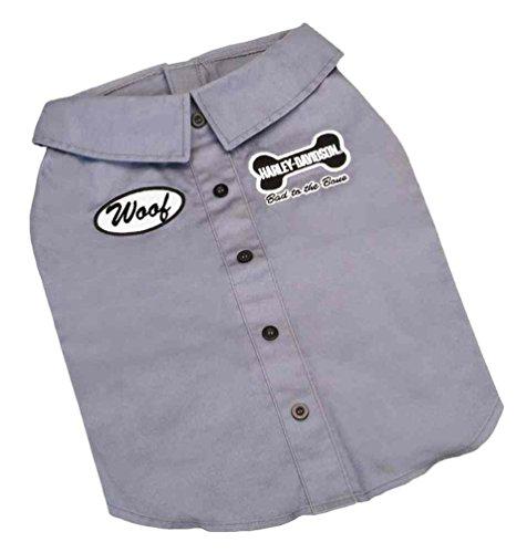 Buy harley dog shirt