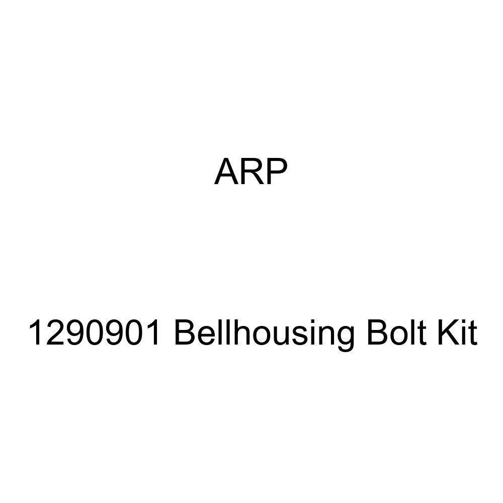 ARP 1290901 Bellhousing Bolt Kit