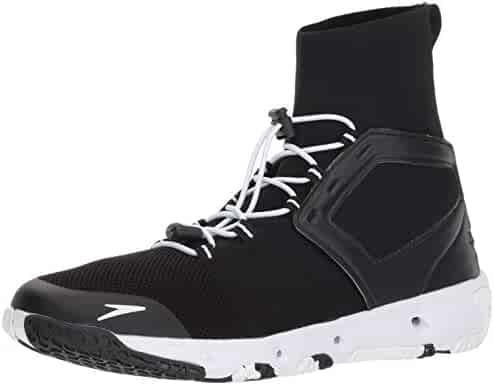 1e0a0f1dc230 Shopping CIOR or Speedo - Water Shoes - Athletic - Shoes - Men ...
