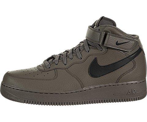 Nike Air Force 1 Mid '07 Men's